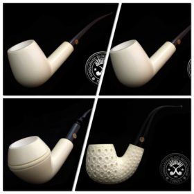 Classic Pipes