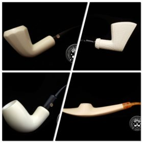 Freehand Pipes